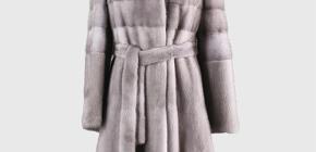 나방으로부터 밍크 코트를 안전하게 보호하는 법